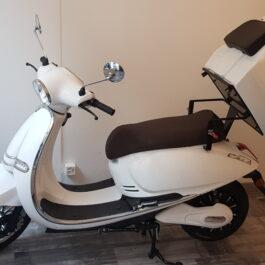 VESP-e 125cc