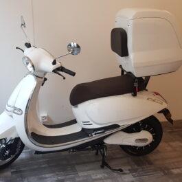 Vesp-e 50cc